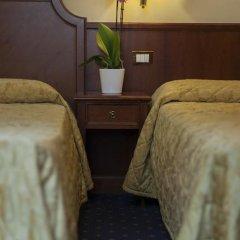 Arizona Hotel 3* Стандартный номер с различными типами кроватей фото 9