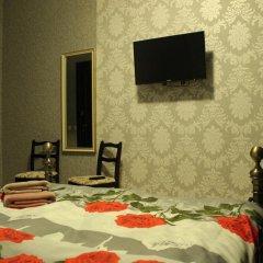 Отель Апельсин Полулюкс фото 4
