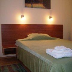 Отель Rooms Villa Nevenka 2* Стандартный номер с различными типами кроватей фото 5