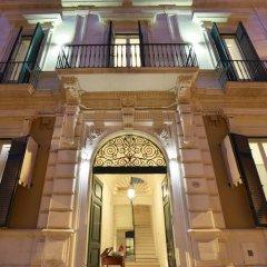 Апартаменты Santa Marta Suites & Apartments Улучшенные апартаменты фото 16