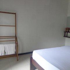 Отель Homestay 24 удобства в номере