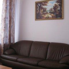 Гостиница Волна в Самаре - забронировать гостиницу Волна, цены и фото номеров Самара комната для гостей фото 3
