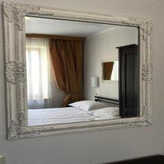 Апартаменты Natalex Apartments комната для гостей