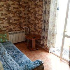 Гостиница Guest House Palma Стандартный номер с различными типами кроватей фото 2