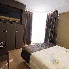 Отель Baviera Mokinba 4* Улучшенный номер фото 40