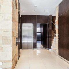 Отель Oro Luxury Studios интерьер отеля фото 3