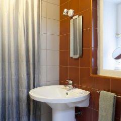 Отель Casa Sao Miguel 6 ванная фото 2