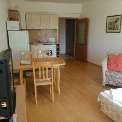 Отель Yassen Болгария, Солнечный берег - отзывы, цены и фото номеров - забронировать отель Yassen онлайн в номере