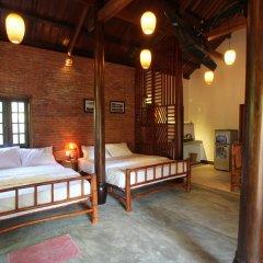 Отель Wooden House 3 Vacation Rental комната для гостей фото 2