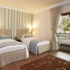 Отель Danat Al Ain Resort ОАЭ, Эль-Айн - отзывы, цены и фото номеров - забронировать отель Danat Al Ain Resort онлайн комната для гостей фото 2