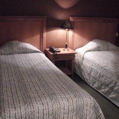 Hotel Al Foz комната для гостей фото 4