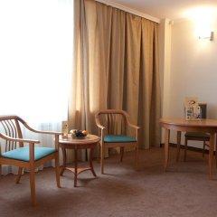Гостиница Дом Classic комната для гостей фото 5
