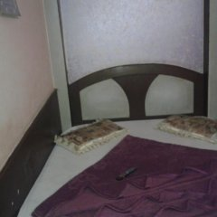 Hotel Anchal DX комната для гостей фото 3