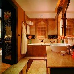 Mardan Palace Hotel 5* Улучшенный номер с различными типами кроватей