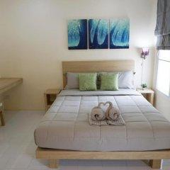 Отель Na Vela Village Ланта комната для гостей фото 2