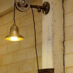 Отель Art Guesthouse Vintage интерьер отеля
