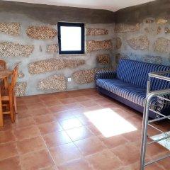 Отель Quinta Encosta Do Marao Амаранте комната для гостей фото 5