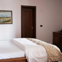 Best Western Nov Hotel 4* Стандартный номер с различными типами кроватей фото 3