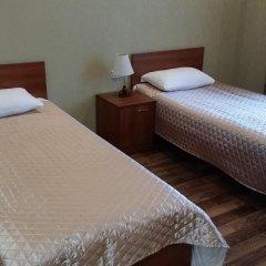 Гостиница Noteburg 2* Стандартный номер с 2 отдельными кроватями фото 2