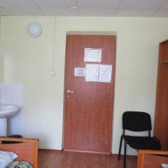 Гостиница Карелия комната для гостей фото 2