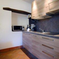 Апартаменты Navona Luxury Apartments Улучшенные апартаменты с различными типами кроватей