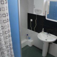 Отель B&B Comfort Стандартный номер с различными типами кроватей фото 5