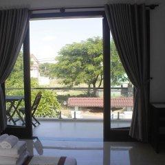 Отель Trust Homestay Villa комната для гостей фото 5