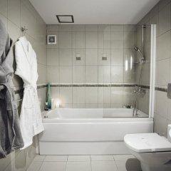 Бутик-отель Tan - Special Category Стандартный семейный номер с двуспальной кроватью фото 2