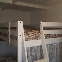 Отель Domus Virginiae Сиракуза детские мероприятия