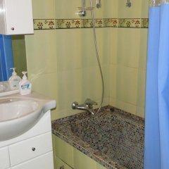 Апартаменты Viva Apartments ванная