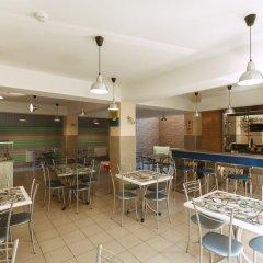 Гостиница Гавана питание фото 2