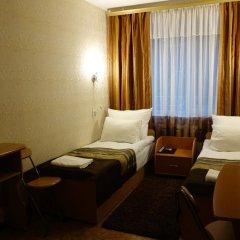 Отель Enrico 2* Номер категории Эконом фото 5