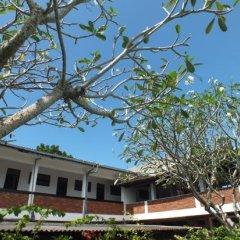 Отель A-Prima Hotel Шри-Ланка, Калутара - отзывы, цены и фото номеров - забронировать отель A-Prima Hotel онлайн фото 5