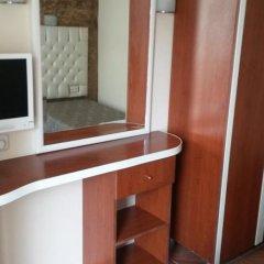 Club Hotel Diana Турция, Мармарис - отзывы, цены и фото номеров - забронировать отель Club Hotel Diana онлайн удобства в номере