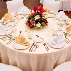 Отель Fontan Ixtapa Beach Resort фото 2