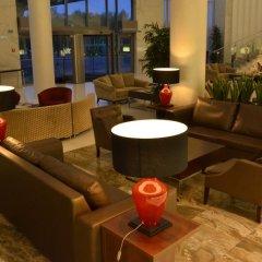 Гостиница «Виктория-2» интерьер отеля фото 3