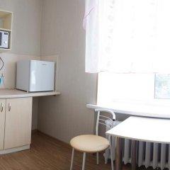 Гостиница Inn Volodarsky Улучшенные апартаменты фото 7