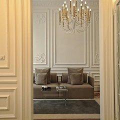 Отель The House Galatasaray 4* Представительский люкс фото 7