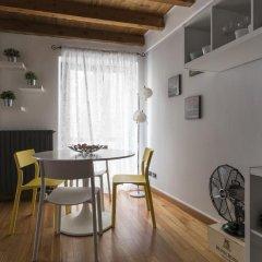 Отель Italianway - C.so Garibaldi комната для гостей фото 2