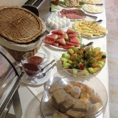 Отель Gureli Тбилиси питание фото 3