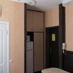 Гостиница Na Bukovinskoy Guest House комната для гостей фото 4