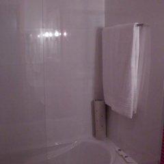 Hotel Classis 2* Стандартный номер разные типы кроватей фото 4