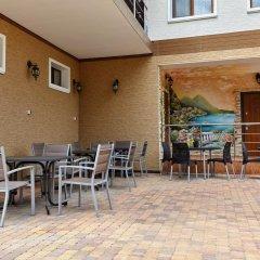 Гостиница Gorizont 32 Mini-Hotel в Ольгинке отзывы, цены и фото номеров - забронировать гостиницу Gorizont 32 Mini-Hotel онлайн Ольгинка питание