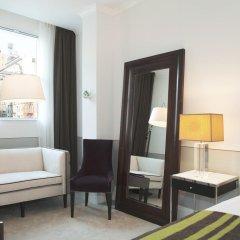 Отель The Broome удобства в номере фото 2