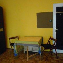 Апартаменты Lark Apartments Будапешт удобства в номере фото 2