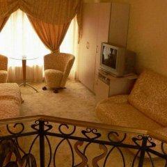 Арт-Отель Дали удобства в номере