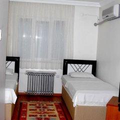 Koprucu Hotel Турция, Диярбакыр - отзывы, цены и фото номеров - забронировать отель Koprucu Hotel онлайн комната для гостей