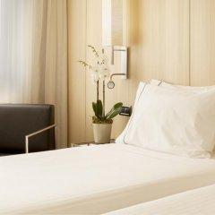 AC Hotel Córdoba by Marriott 4* Стандартный номер с двуспальной кроватью фото 6