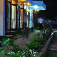 Отель Melbourne Tourist Rest Шри-Ланка, Анурадхапура - отзывы, цены и фото номеров - забронировать отель Melbourne Tourist Rest онлайн фото 4