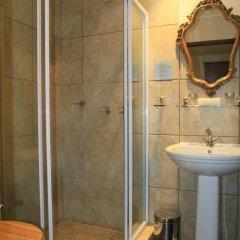 Отель Amber Rose Country Estate 4* Люкс повышенной комфортности с различными типами кроватей фото 5